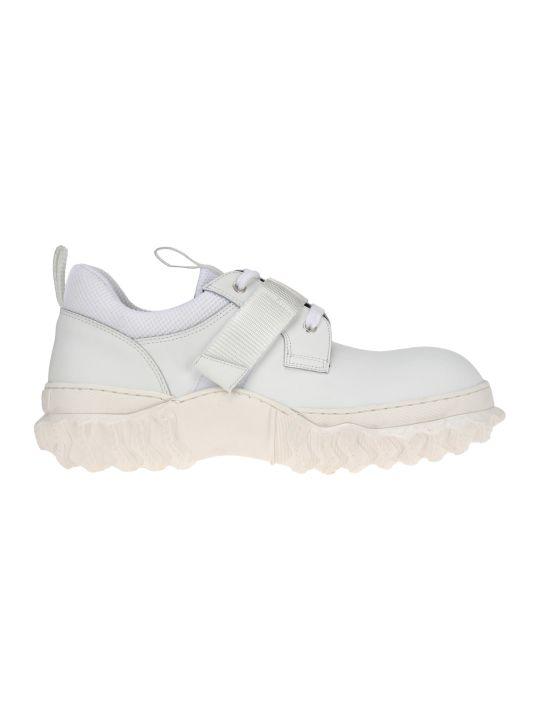 Marni Sneaker Shoees