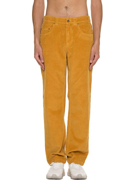 Napa By Martine Rose Blackburn Pants