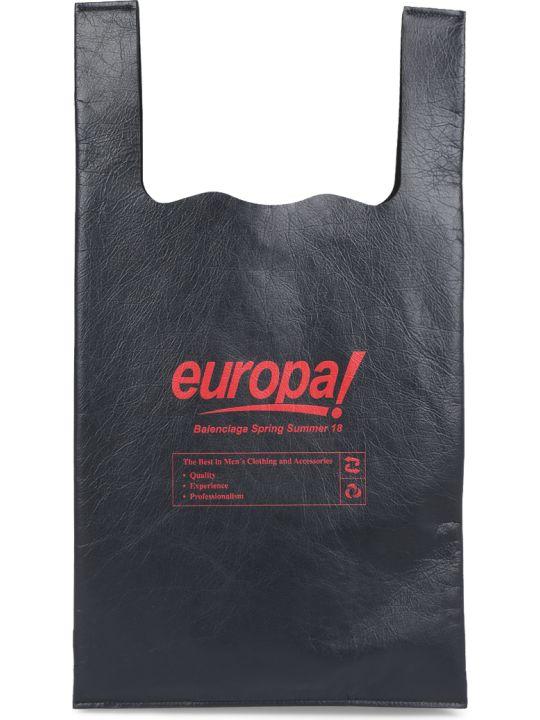 Balenciaga - Balenciaga Handbag