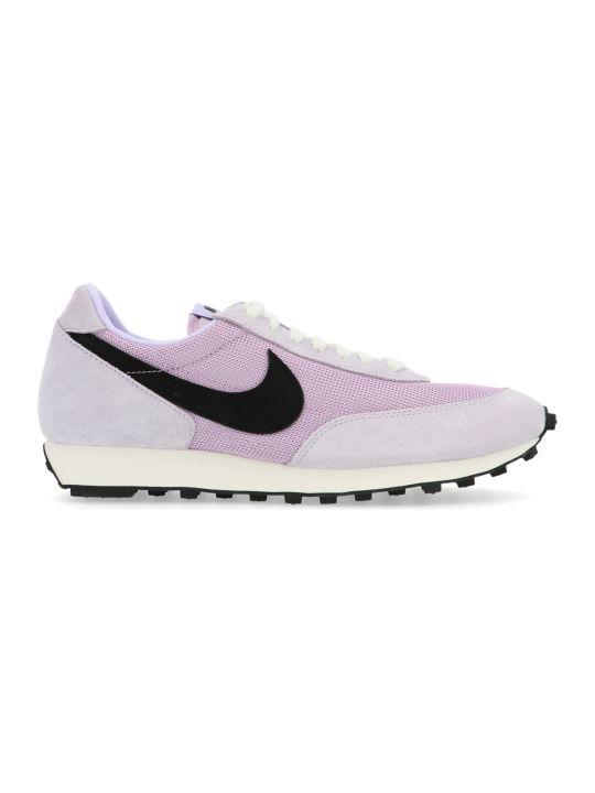 Nike 'dbreak Sp' Shoes