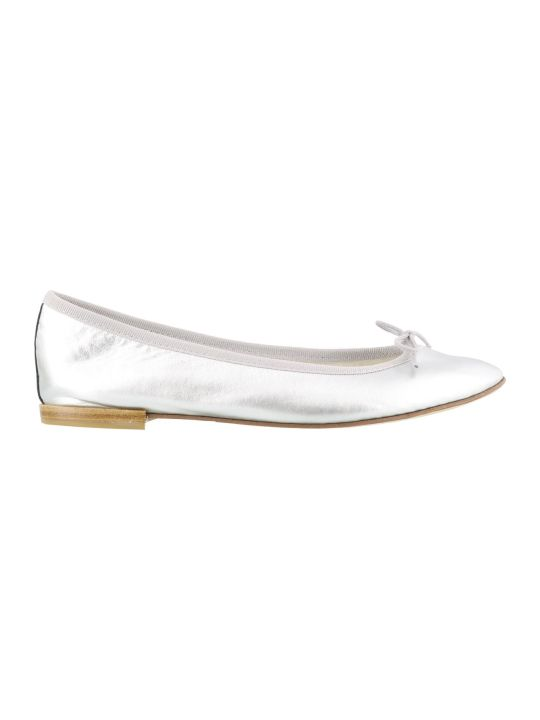 Repetto Cendrillon Ballets