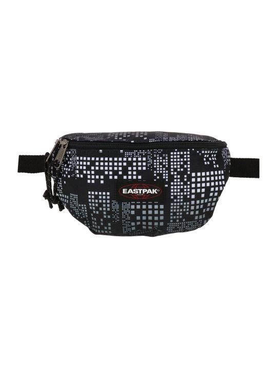Eastpak Belt Bag Belt Bag Women Eastpak