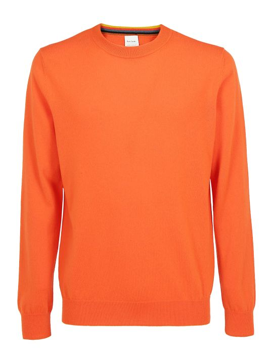 Paul Smith Pullover