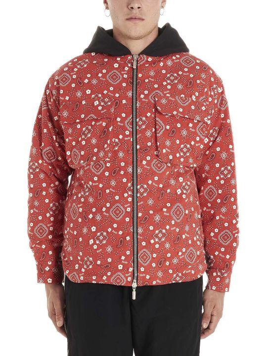 Rhude Jacket