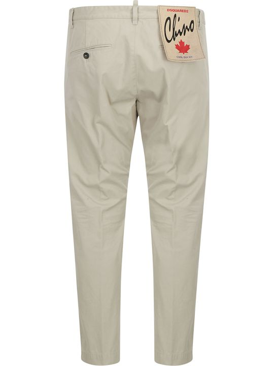 Dsquared2 Pants