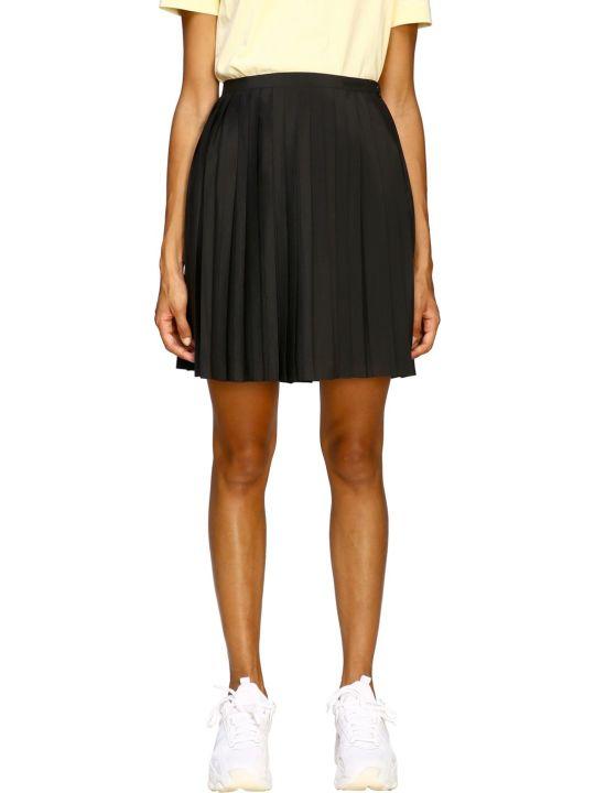 Calvin Klein Jeans Skirt Skirt Women Calvin Klein Jeans