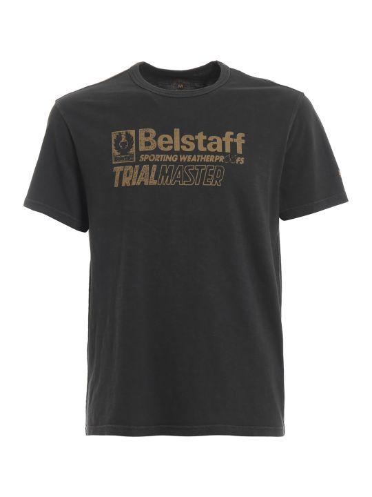 Belstaff Trialmaster T-shirt