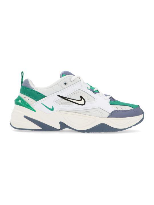 Nike 'm2k Tekno' Sneakers