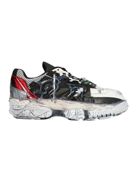 Maison Margiela 'fusion' Shoes