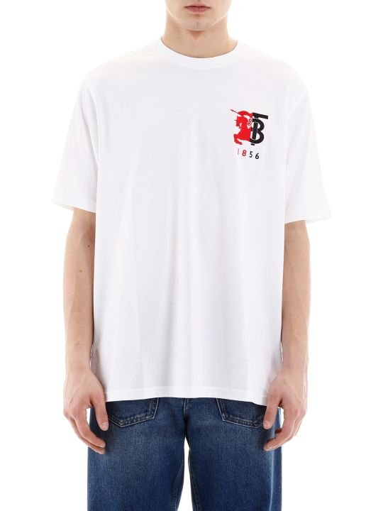 Burberry Hesford T-shirt