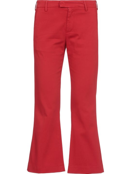 Dondup Benedict Trousers