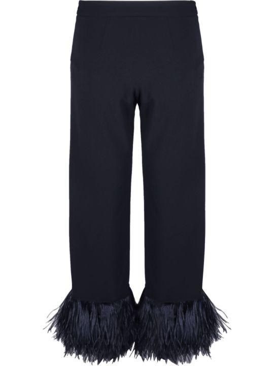Parosh Trousers