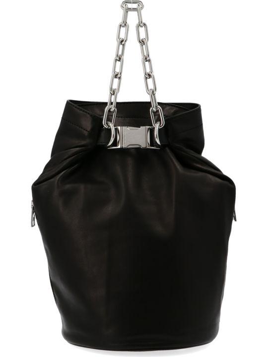 Alexander Wang 'attica' Bag