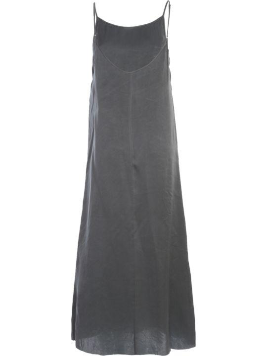 Uma Wang Anaya Dress Thin Strap