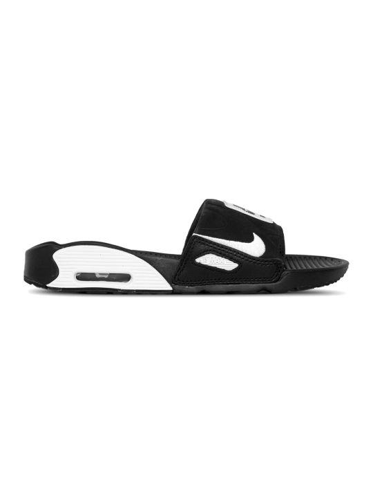 Nike Ari Max 90