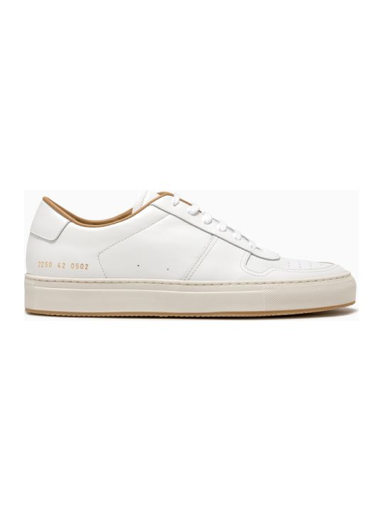 Common Projects Bball 88 Sneakers 2250