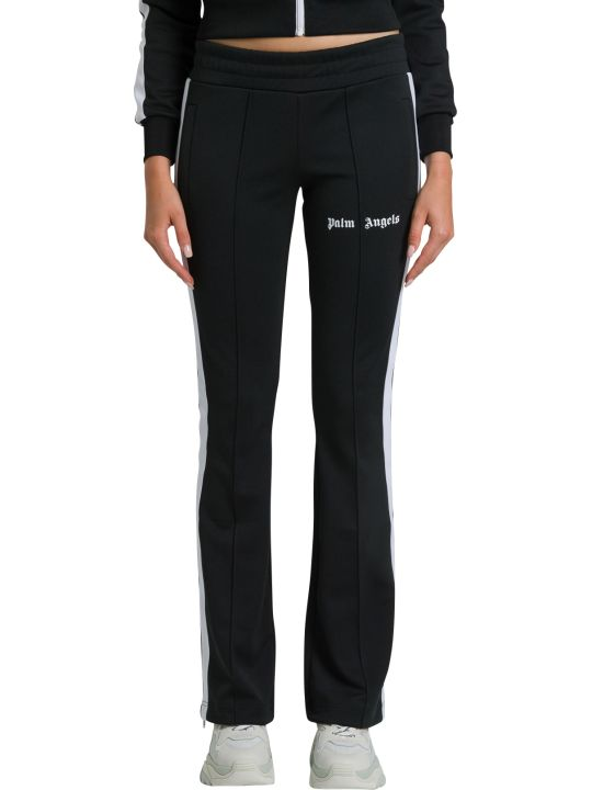 Palm Angels Fòared Track Pants