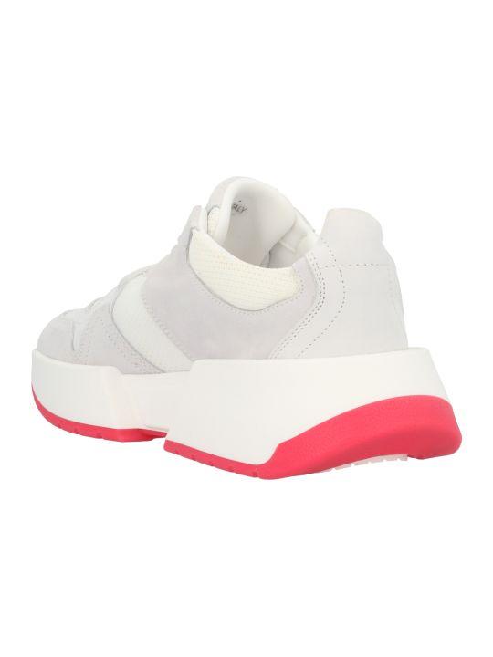 MM6 Maison Margiela 'carry Over' Shoes