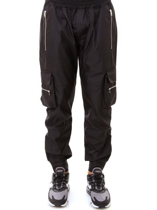 REPRESENT Military Pant Pants