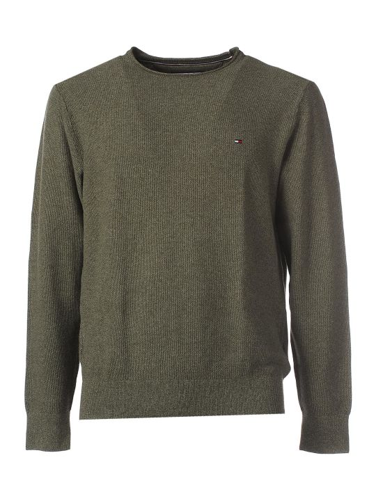 e228ffe1a italist | Best price in the market for Tommy Hilfiger Tommy Hilfiger ...