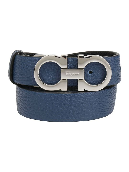 Salvatore Ferragamo Salvatore Feragamo Belt