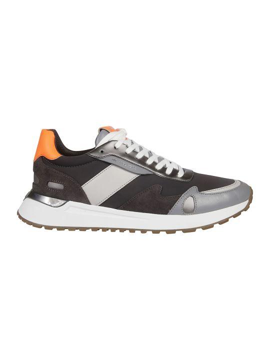 Michael Kors Miles Scuba Sneakers