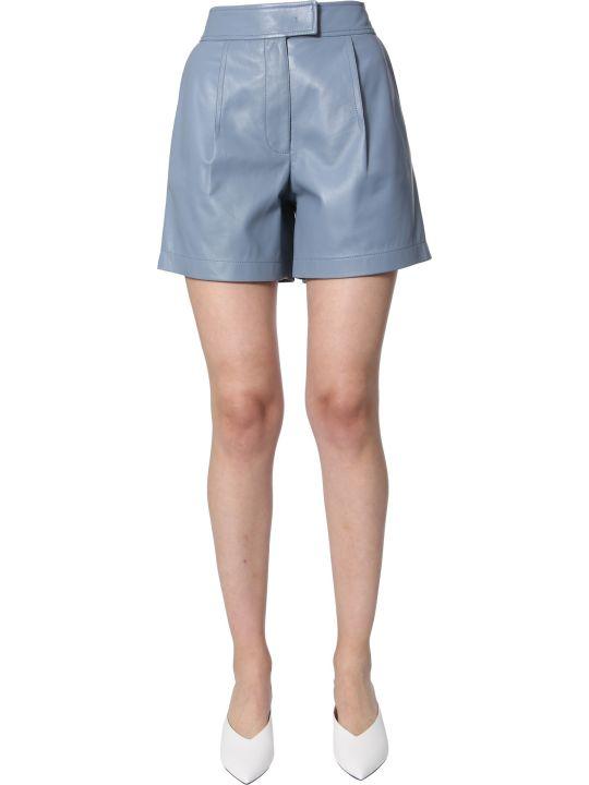 SportMax Nepeta Shorts