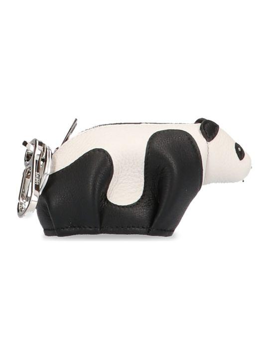 Loewe 'panda' Charms