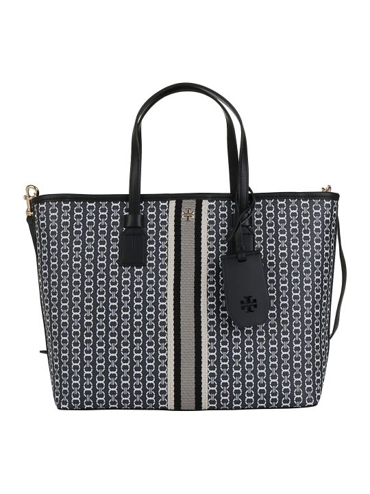Tory Burch Gemini Tote Bag