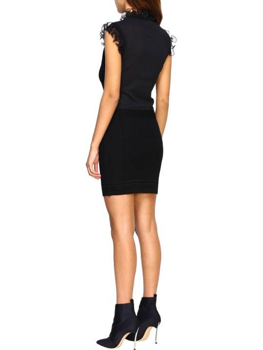 Frankie Morello Dress Dress Women Frankie Morello