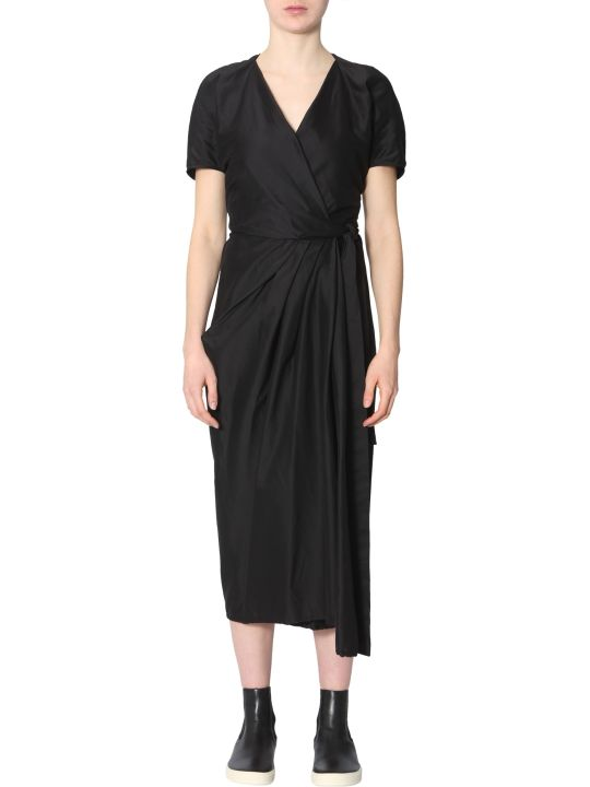 Rick Owens Limo  Dress