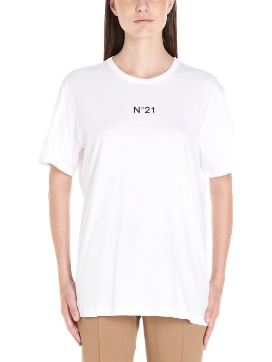 N.21 T-shirt