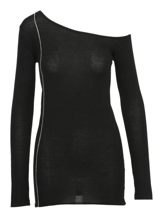 N.21 N°21 Sweater