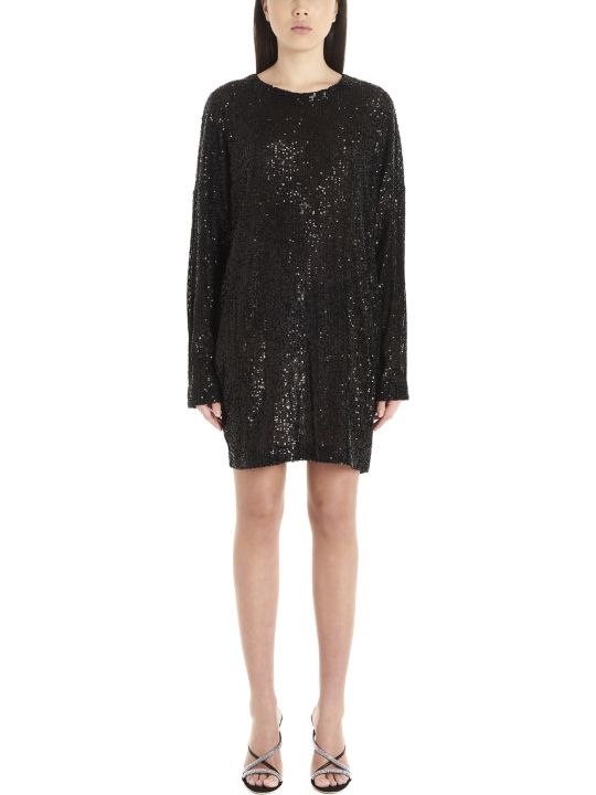 In The Mood For Love 'alexandra' Dress