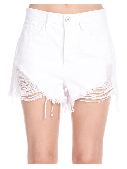 3x1 'carter' Shorts