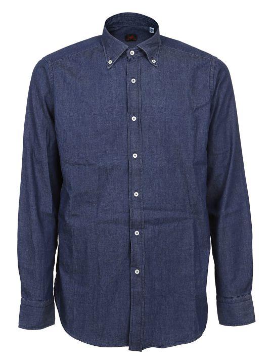 Massimo Piombo Button Down Shirt