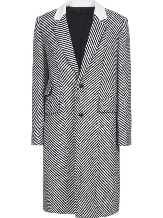 Haider Ackermann Coat