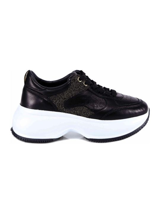 Hogan Maxi Active Sneakers