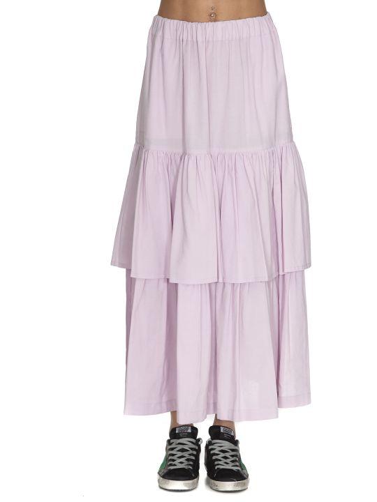 Golden Goose Miranda Skirt