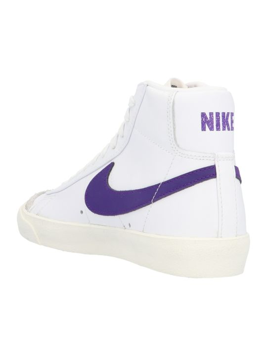 Nike 'blazer Mid 77' Shoes