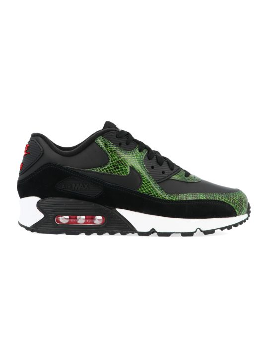 Nike 'air Max 90 Qs' Shoes