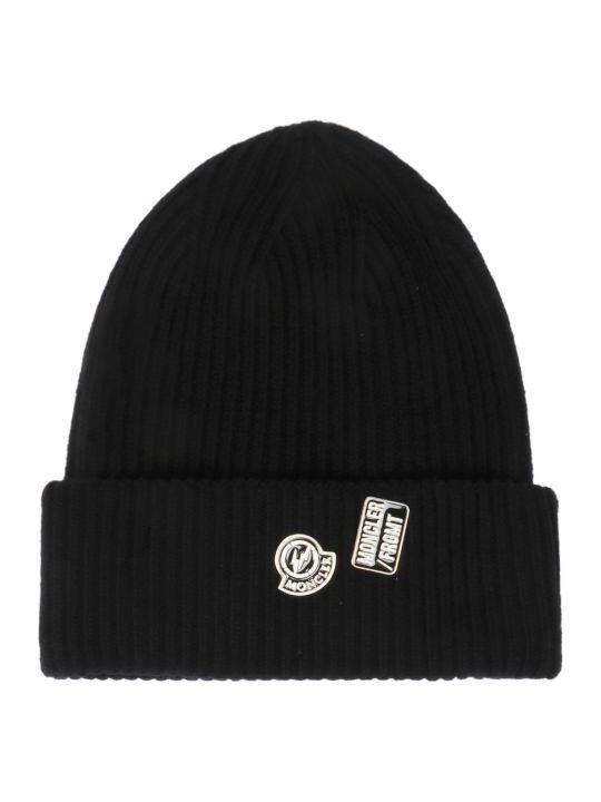 Moncler Genius Hat