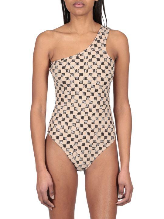 MISBHV Bikini