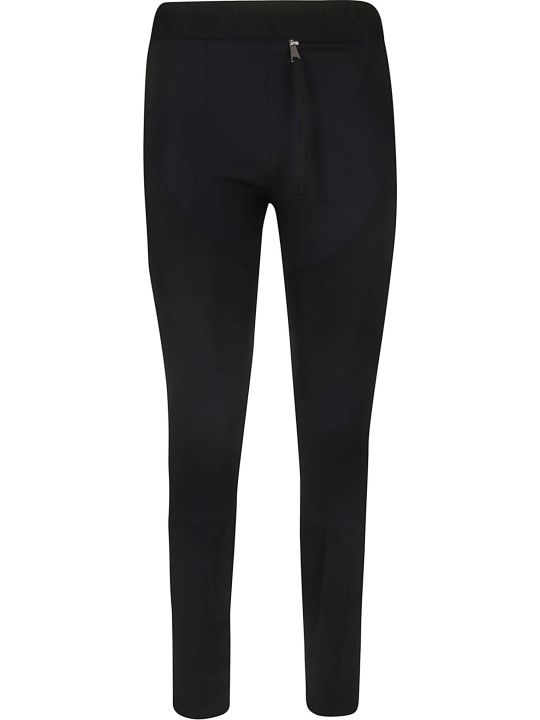 Moncler Genius Slim-fit Trousers