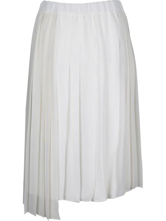 Iceberg Skirt