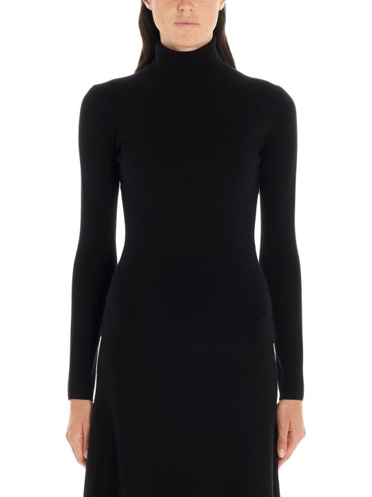 Gabriela Hearst 'may Turtleneck' Sweater