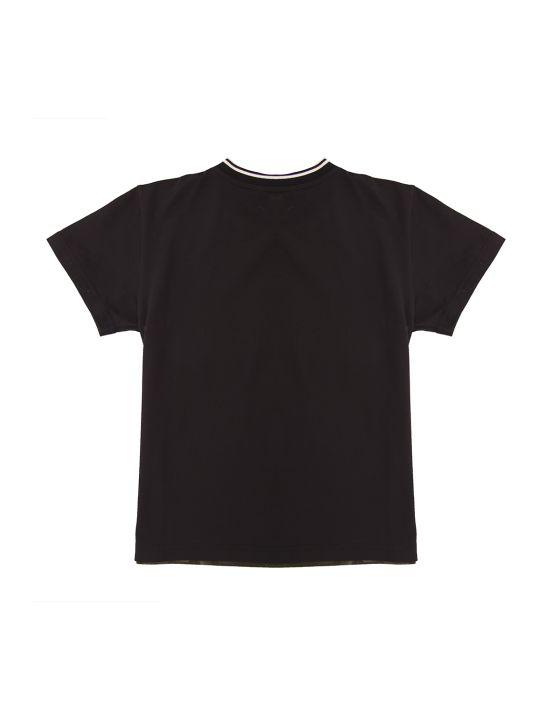 Dolce & Gabbana Icon T-shirt James Dean