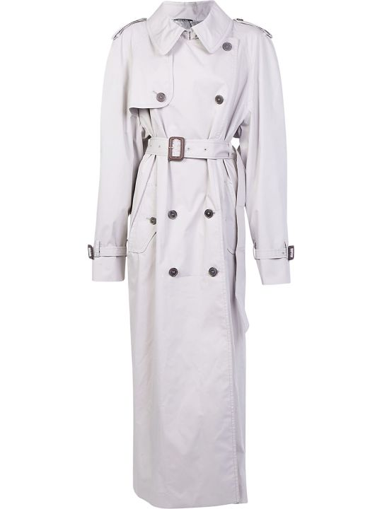 Maison Margiela Raincoat