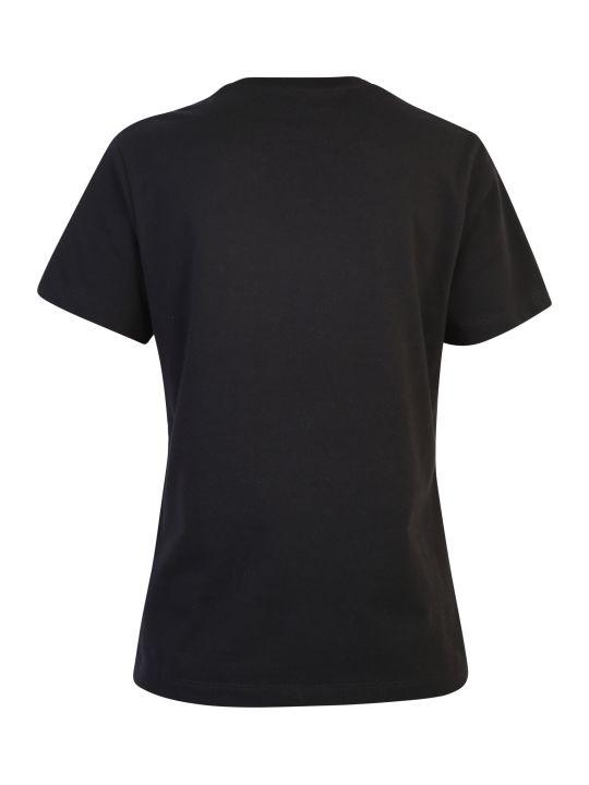 Amen Branded T-shirt