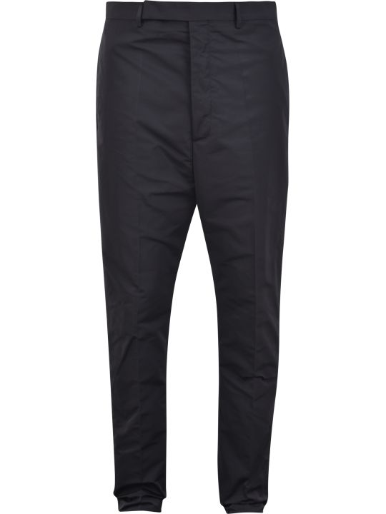 Rick Owens Tecnic Trousers